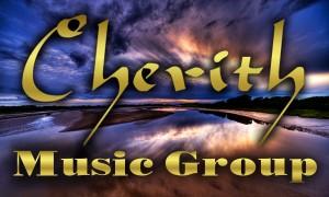 Cherith-New